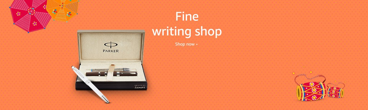 Office Stationery Supplies Online