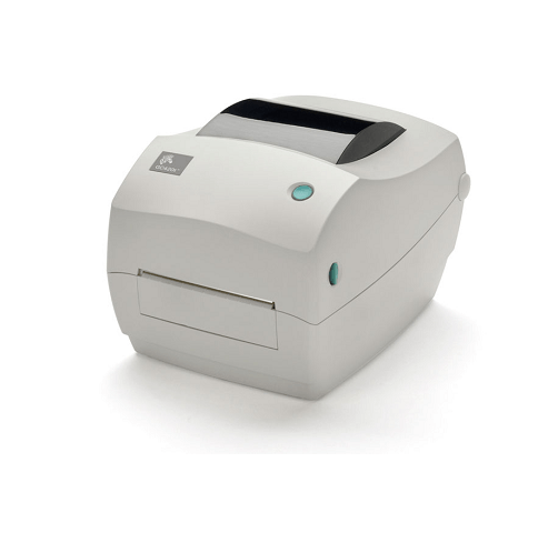 Zebra gc420t Barcode Label Printer - In stock - Q8SUPPLY