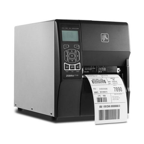 Zebra Label Printing Software - Pensandpieces