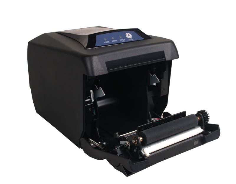 Jolimark Tp 860 Thermal Kitchen Printer Usb Network