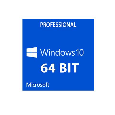 windows 10 64 bit?